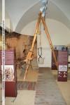 Museo del Ponte Carlo